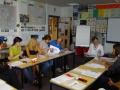debate preparations