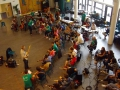 social events at school