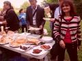 18_barbecue