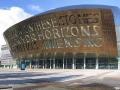 Cardiff3
