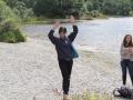 social_pr_castel_lake_tour