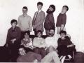 alapitok_1991
