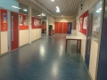 Haaksbergen_folyosó