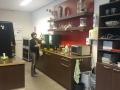 Haaksbergen_tanári kávézó