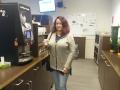 Haaksbergen_tanári_kávézó