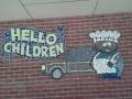 Hello Children