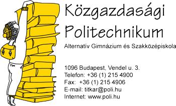 Logo_CMKY_szoveggel_transparent