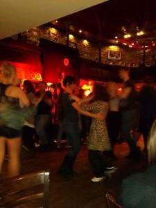 social_pr_scottish_dance