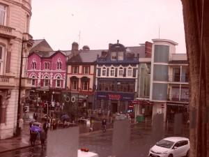 Cardiff5